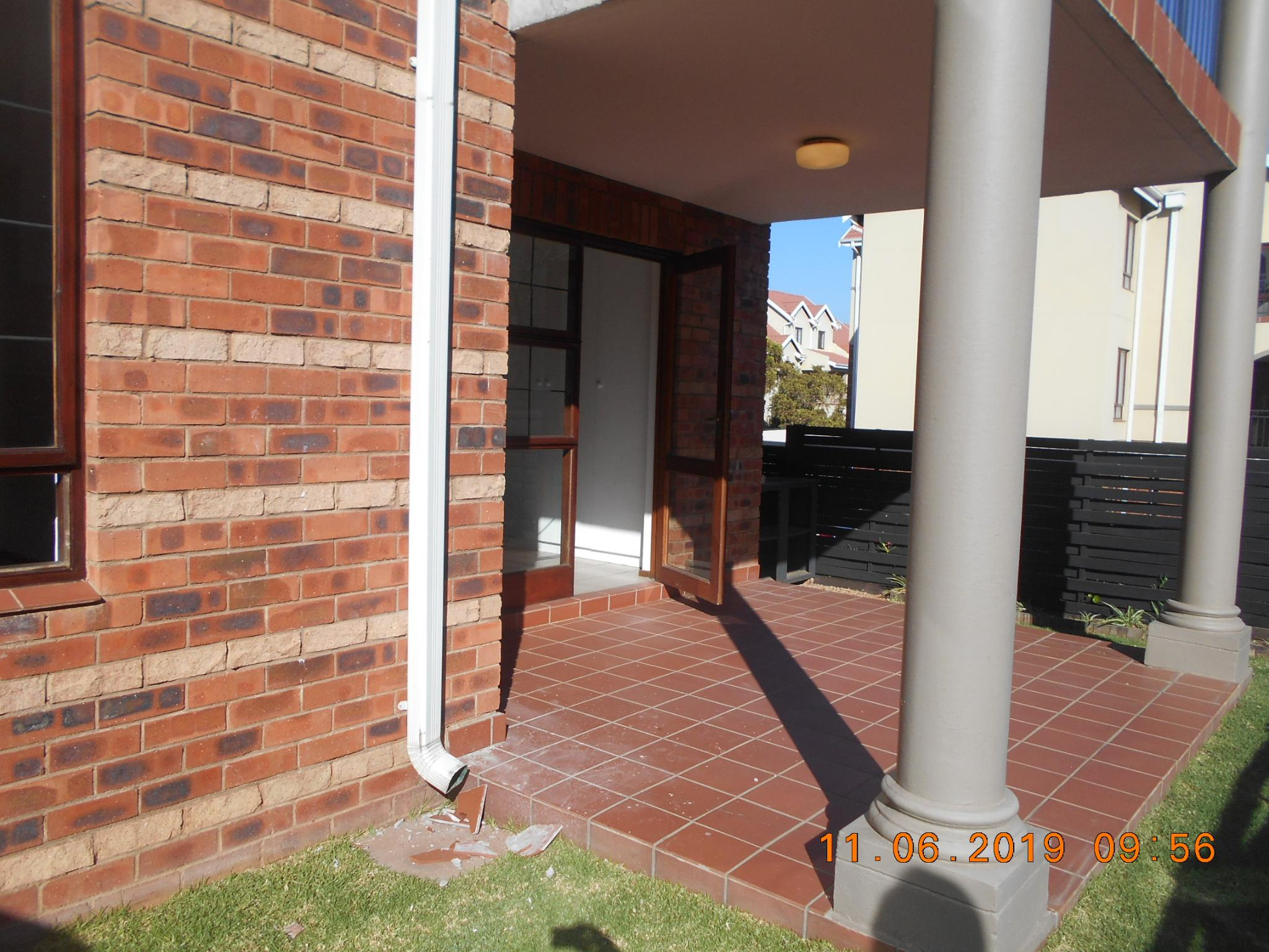 RENTAL PROPERTY ON SHOW SATURDAY 3 AUGUST 2019 FROM 8:00AM TO 8:30AM