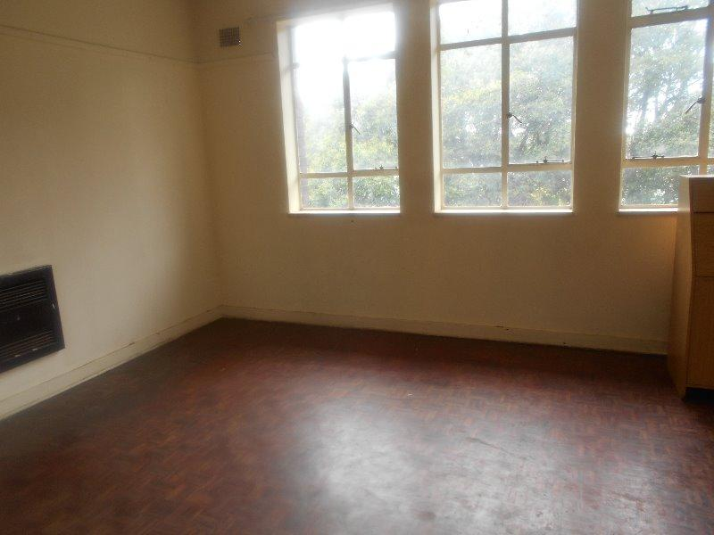 Property For Rent in Primrose Ext, Germiston 3