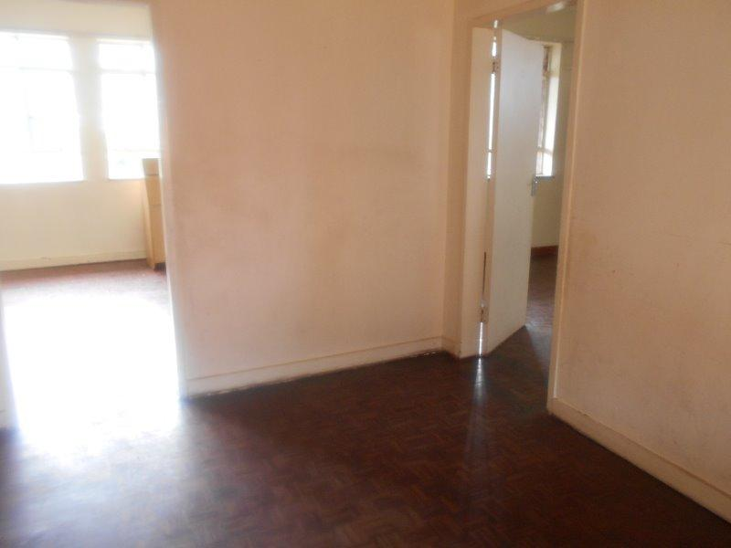 Property For Rent in Primrose Ext, Germiston 2