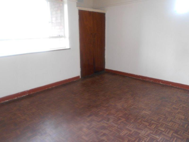 Property For Rent in Primrose Ext, Germiston 1