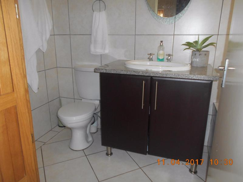 Property For Sale in Meyersdal, Alberton 7