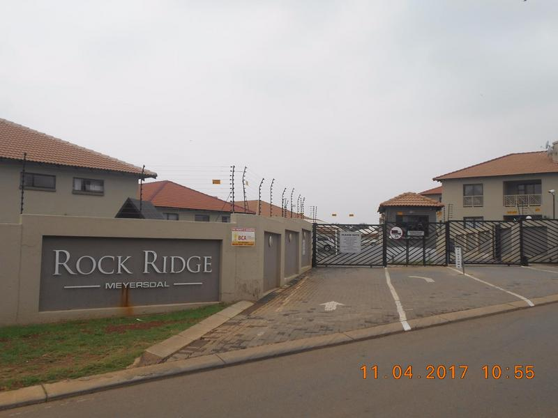 Property For Sale in Meyersdal, Alberton 4