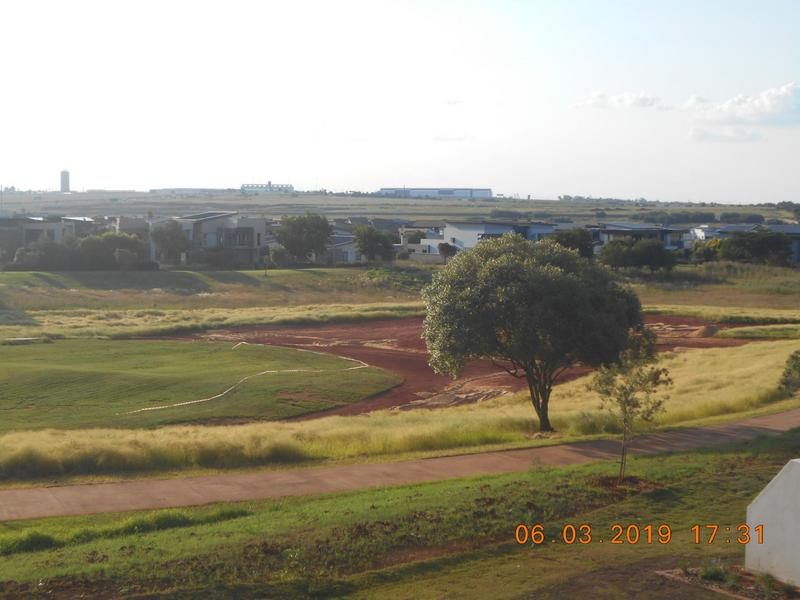 Property For Sale in Serengeti Lifestyle Estate, Kempton Park 2