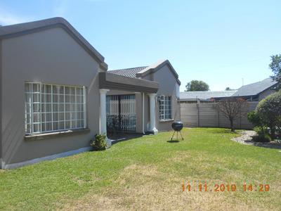 Property For Rent in Boksburg, Boksburg