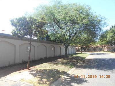 Property For Rent in Witkoppie Ridge, Boksburg