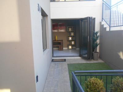 Property For Rent in Goedeburg, Benoni
