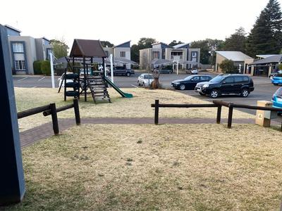 Property For Rent in Brentwood Park, Benoni
