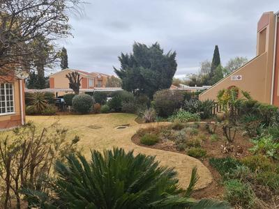 Property For Rent in Farrarmere, Benoni