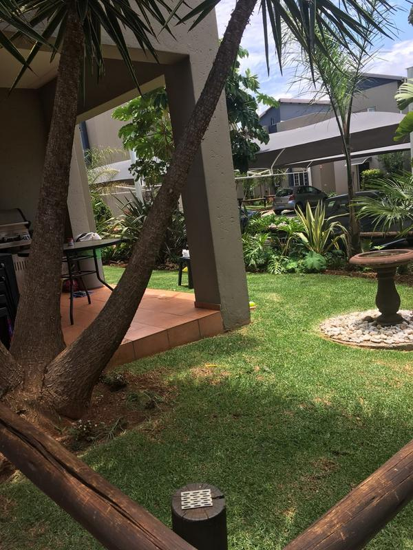 Property For Rent in Brentwood Park, Benoni 1
