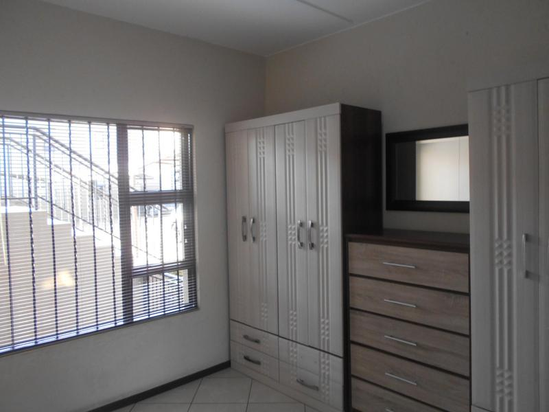 Property For Rent in Goedeburg, Benoni 10