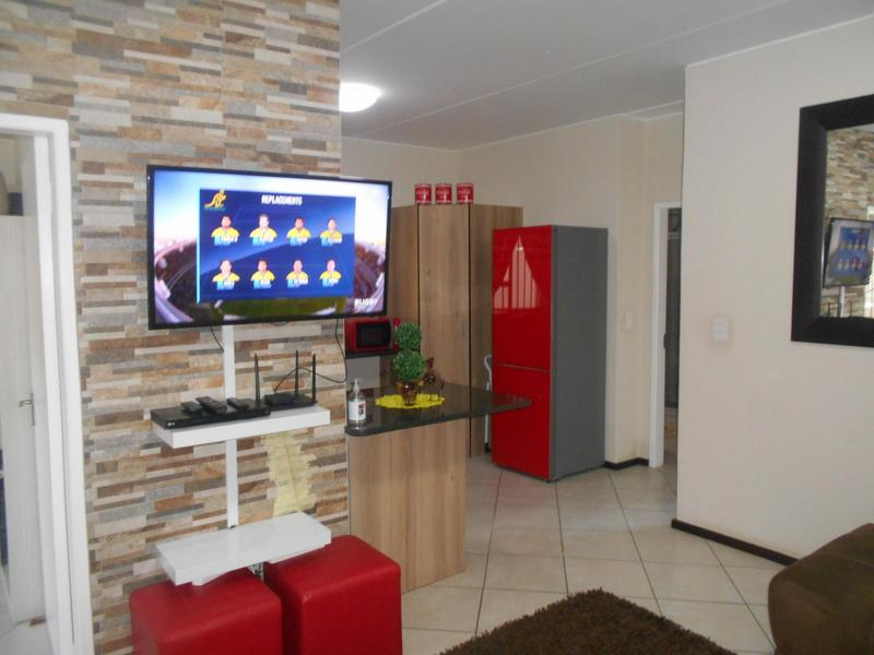 Property For Rent in Goedeburg, Benoni 19