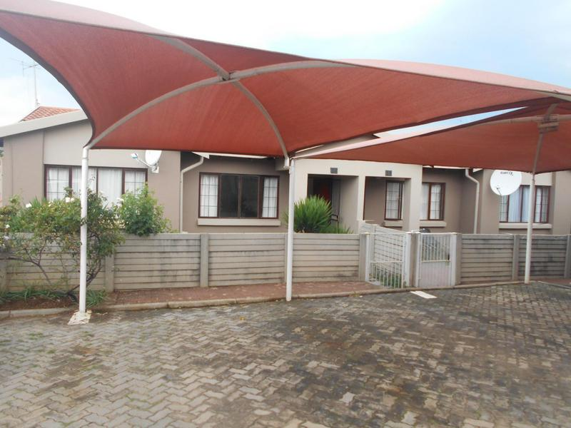 Property For Rent in Meyersdal, Alberton 8