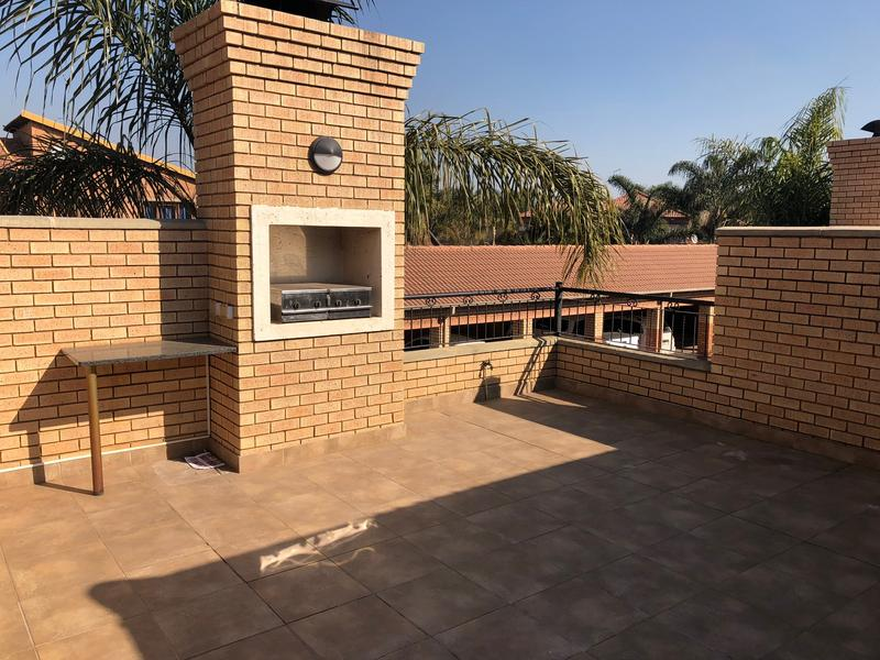 Property For Rent in Rynfield, Benoni 3