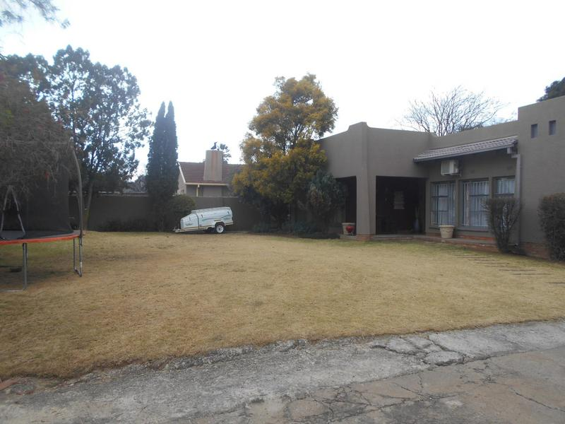 Property For Sale in Freeway Park, Boksburg 33