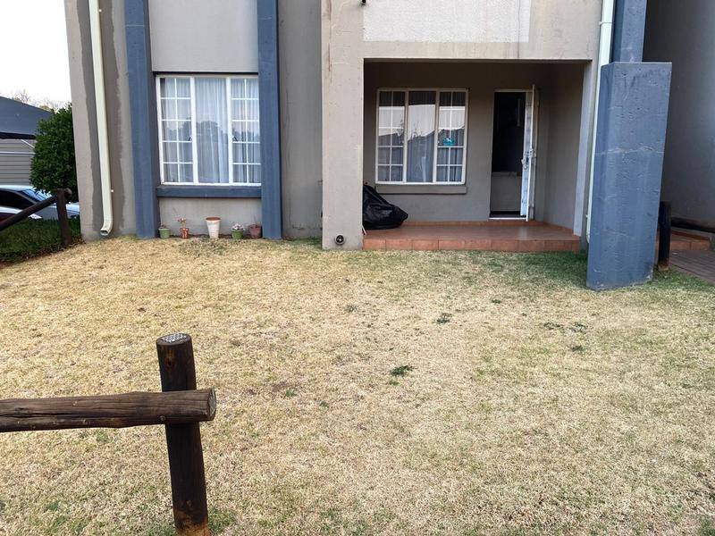 Property For Rent in Brentwood Park, Benoni 2