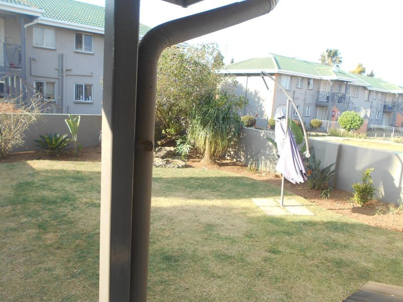 Property For Rent in Glen Marais, Kempton Park 10
