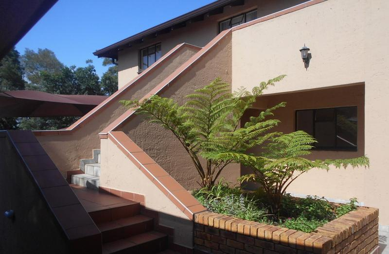 Property For Rent in Impala Park, Boksburg 1