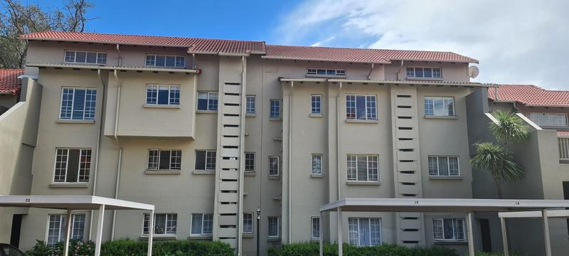 Property For Rent in Paulshof, Sandton 5