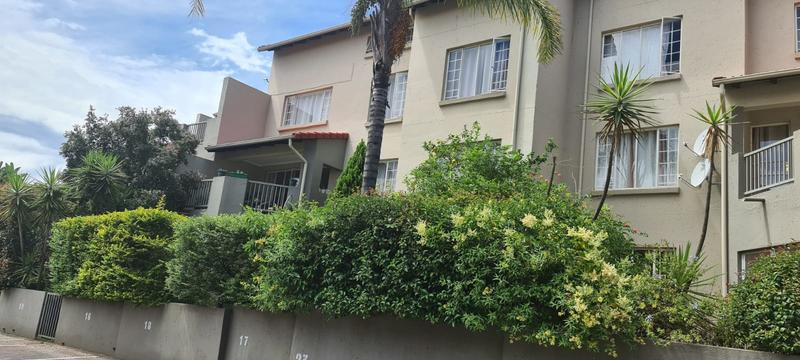 Property For Rent in Paulshof, Sandton 6