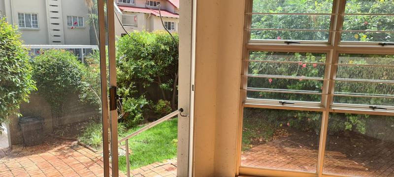 Property For Rent in Paulshof, Sandton 8