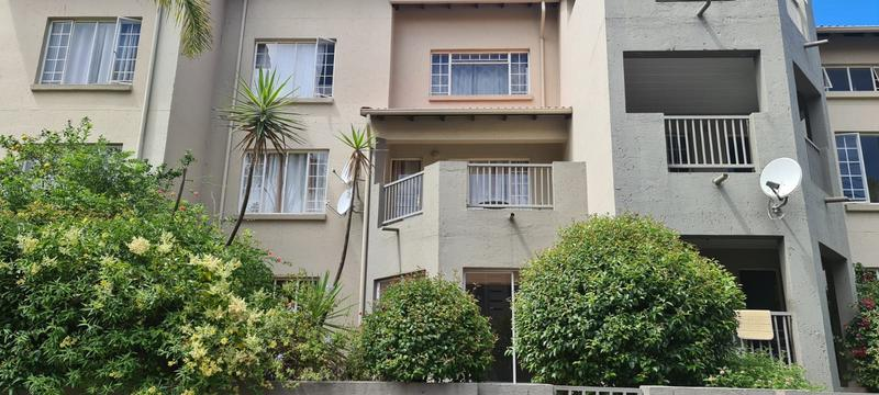 Property For Rent in Paulshof, Sandton 9