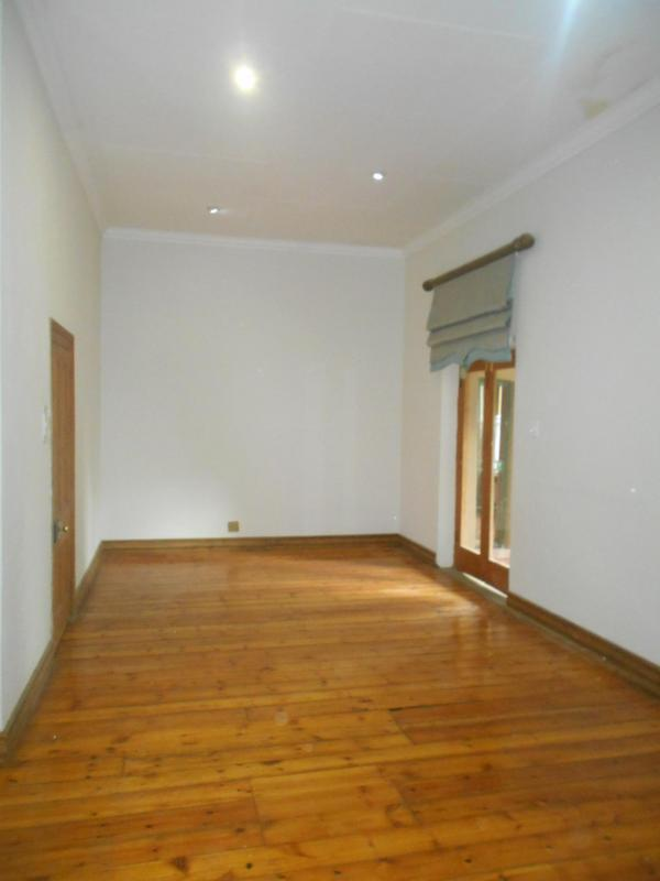 Property For Rent in Heidelberg Central, Heidelberg 15