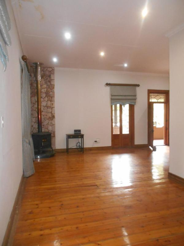 Property For Rent in Heidelberg Central, Heidelberg 16