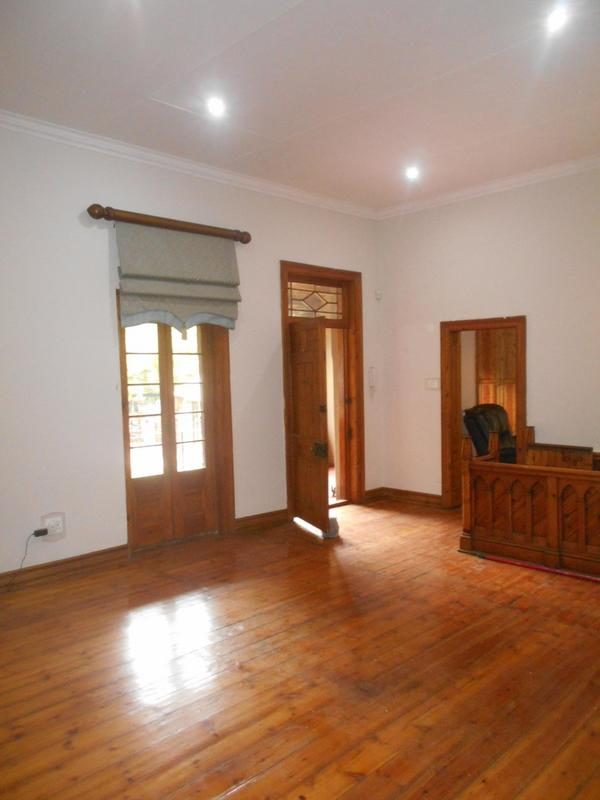 Property For Rent in Heidelberg Central, Heidelberg 17