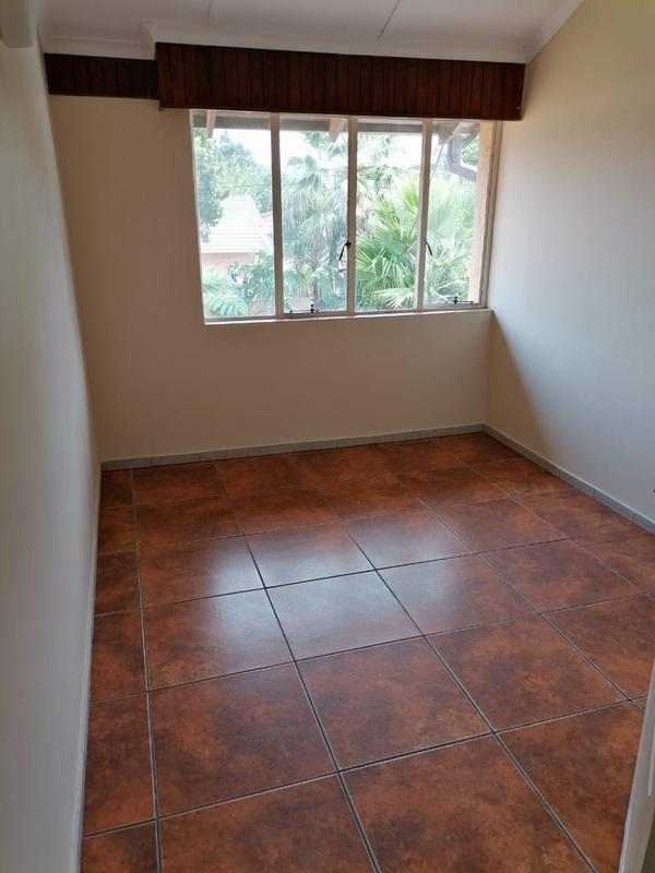Property For Rent in Impala Park, Boksburg 10
