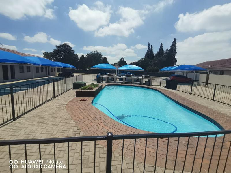 Property For Rent in Rynfield, Benoni 2