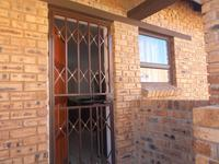 Property For Rent in Witfield, Germiston 2