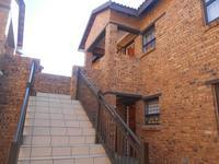 Property For Rent in Witfield, Germiston 1